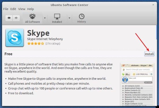 installing-skype