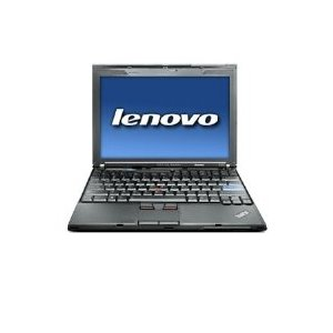 lenovo-thinkpad-x201i - for Ubuntu users
