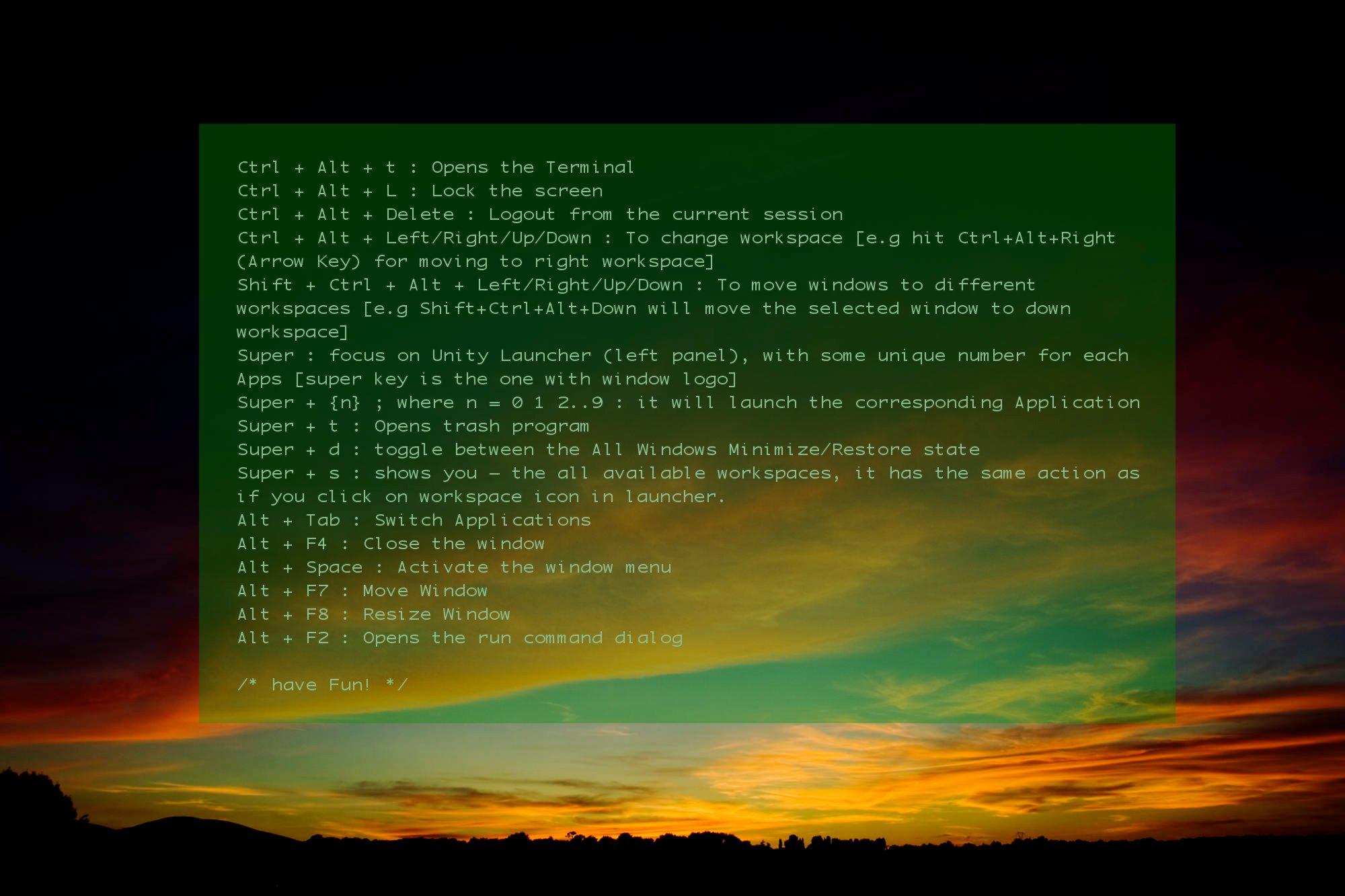 ubuntu 11 10 sudobits free and open source stuff page 11