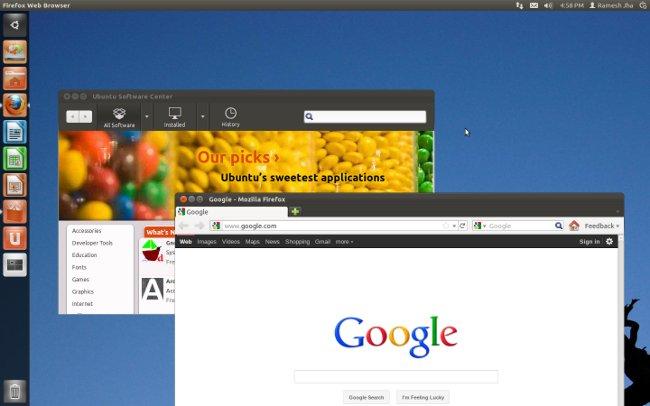 unity-2d-desktop