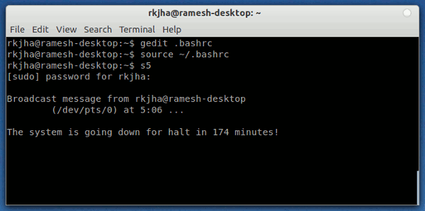 terminal shortcuts Top Tips and Tricks for Ubuntu 11.10 Oneiric Ocelot