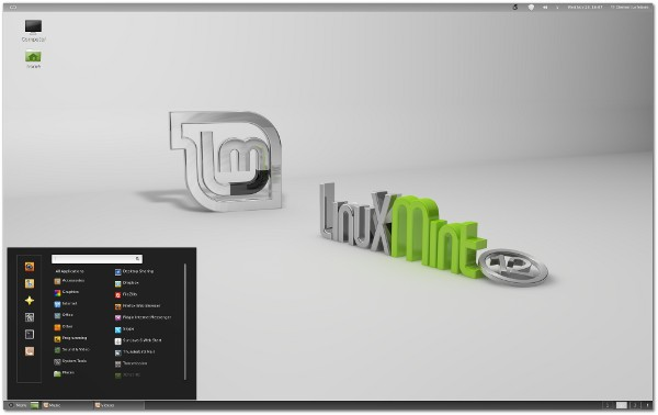 linux-mint-12-lisa