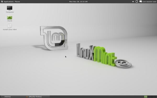 mint-12-live-desktop