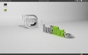 mint-desktop-classic