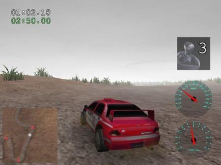 trigger-rally-snapshot