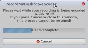 desktop-recorder