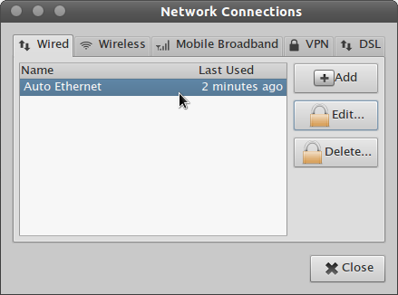 edit-network-connections