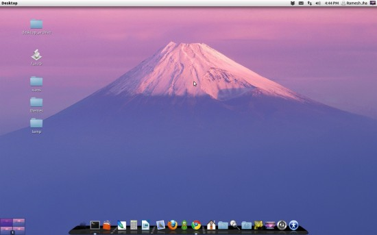 mac-osx-theme-ubuntu
