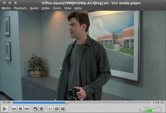 vlc-player-v2.0
