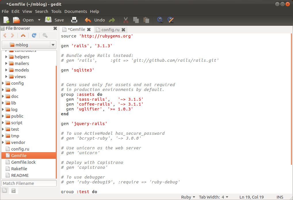 Sublime Code Editor For Linux