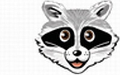 Minix Logo