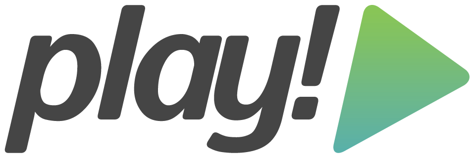 play-logo