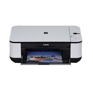 canon-pixma-mp240