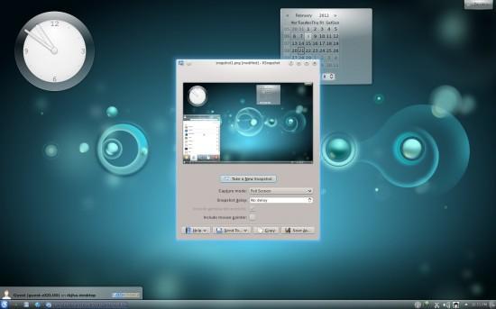 kde-desktop-snapshot