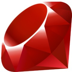Ruby 2.0 is out!