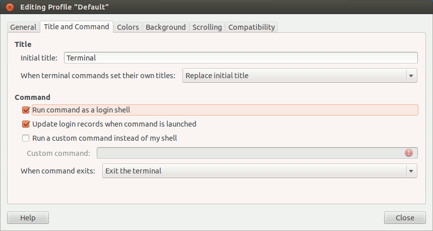 How to install Ruby on Rails in Ubuntu 12 04 LTS | SUDOBITS