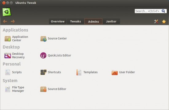 ubuntu-tweak-options