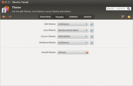ubuntu-tweak-themes