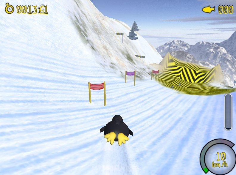 extreme-tux-racer