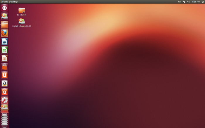 ubuntu-12-10-screenshot