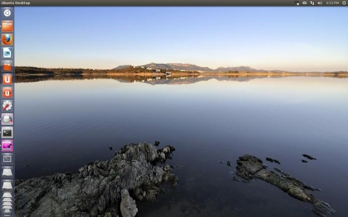 ubuntu-1210-desktop