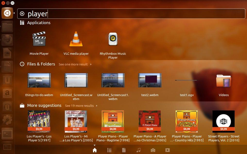 """Ubuntu 12.10 """"Quantal Quetzal"""" Released!"""