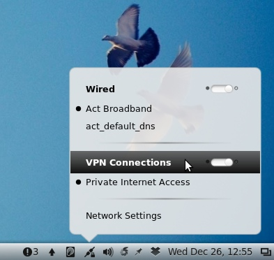 enable-vpn