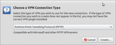 vpn-connection-type