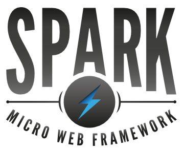 spark-java-framework