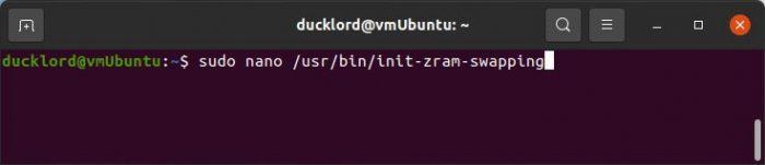 Ubuntu-zRAM-002